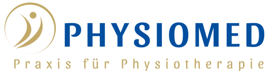 Logo Physiomed