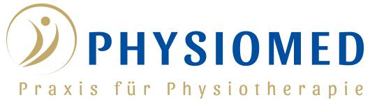 Logo Physiomed