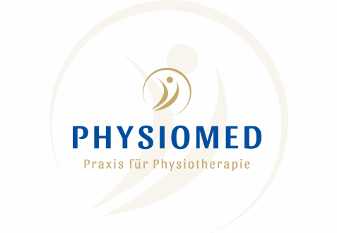 Physiomed | Physiotherapie